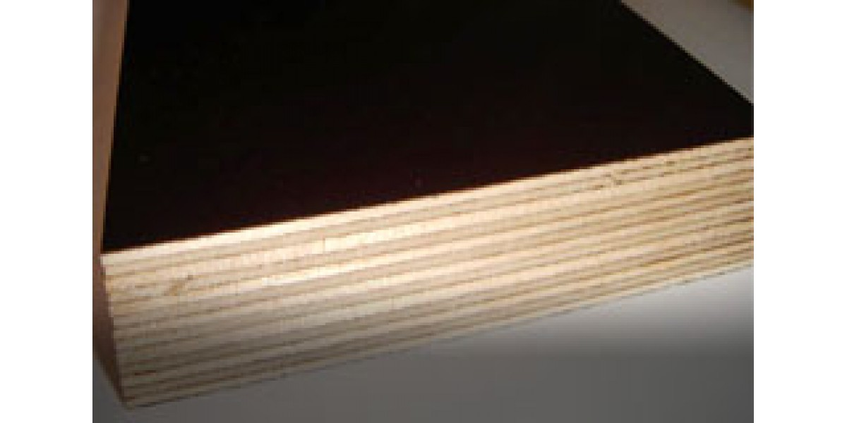 PHENOLIC SURFACE FILMS